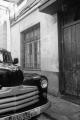 Photographs of Havana, Cuba