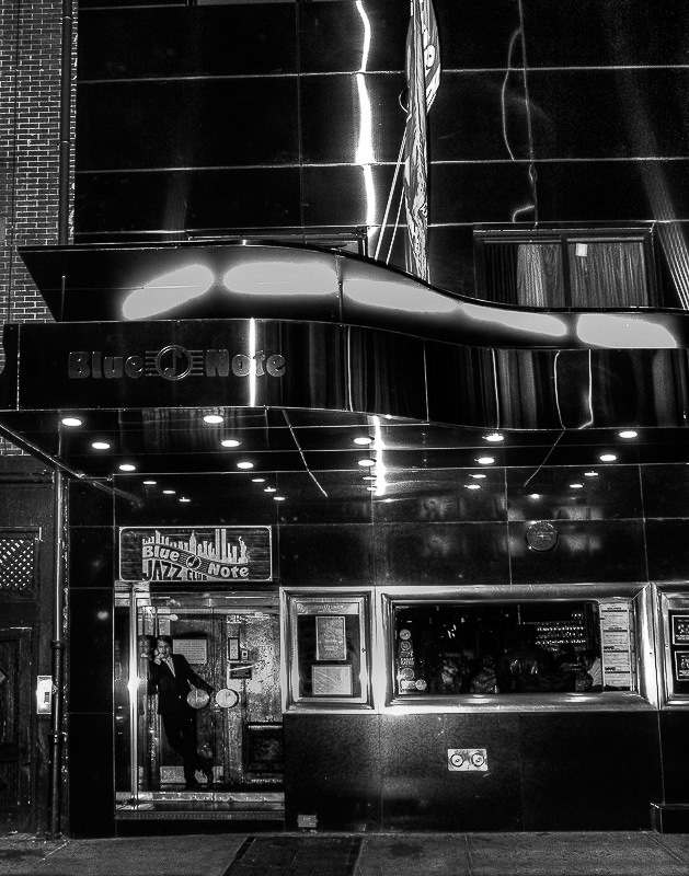 De-Nuit-1-91.jpg