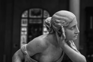 Photo from the Metropolitan Museum of Art